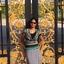 Swetha Ravi