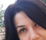 Eleonora Zoccoletti