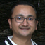 Aditya Tyagi