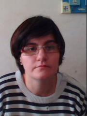 Nathalie Agab