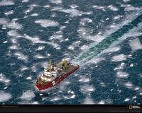 Thunder Bay Boat Xl