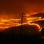 Wildfire Boise Xl