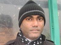 Abdulla Yasir