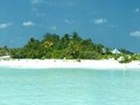 Fun Islands Resorts 3 Star