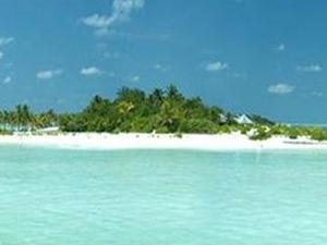 Fun Islands Resorts 3 Star Photos