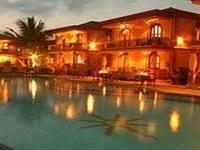 Resort Terra Paraiso