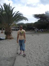 Michael Kassa