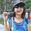 Madhumita Sil