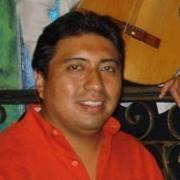 Christian Garzón