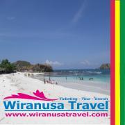 Wiranusa Travel