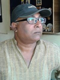 Tarun Pal