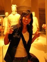Landy Wong