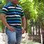 Md. Mahabub Zaman