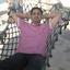 Malik Kashif
