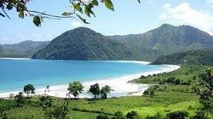 Lombok And Beyond Photos