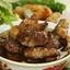 Bun Cha Grilled-pork Vermicelli