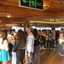 Check In Dinner Cruise