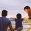 Vietnam Family Cruise