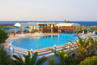 Chania Hotels