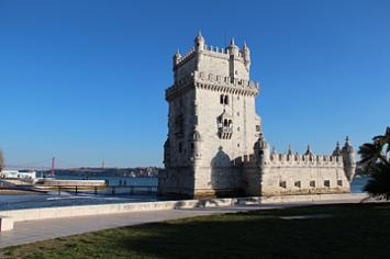 Belem2 Tower 1 355x236