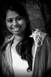 Swati Bhatnagar