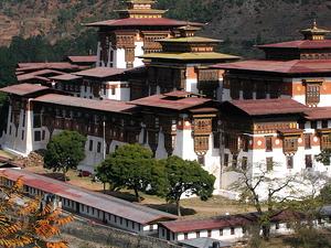 Bhutan Special Discount Offer