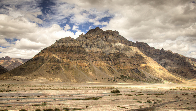 Exotic Spiti Valley 7 Nights and 8 Days Photos