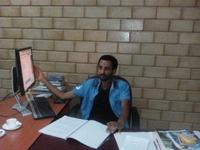 Dawit Aragaw