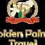 Golden Travel