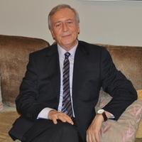 Tommaso Bianconi