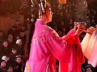 Classic Culture Tour in Fenghuang and Zhangjiajie
