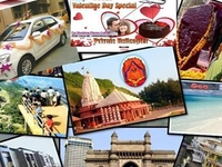 Balaji Tours Mumbai