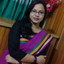 Sharmina Tanjin
