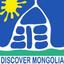 Mongolia Group