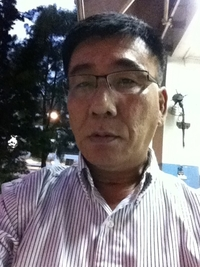 Yin Tian