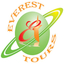 Everest Tours