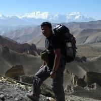 Yakdonal Nepal
