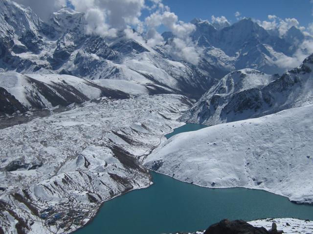 Rock the Himalaya Photos