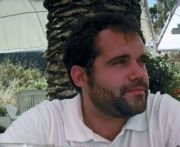 Marc Domenech