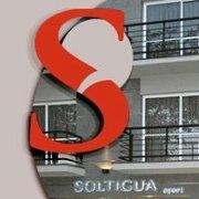 Soltigua Apart