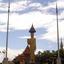 Pagoda Kampong Cham