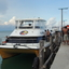 Ferry Boat Koh Rong