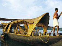 Best Holiday Tour Package for Kerala