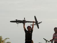 Siem Reap Cycle Tour