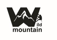 Wildmountain Club