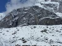 Meera Peak 3
