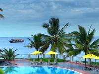 Best of Kerala Luxury Tour