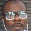 Mohammed Gomdah