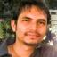 Rishabh Vishwakarma