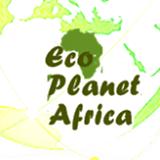 Eco Africa